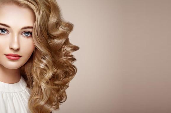 Можно ли мыть волосы на заколках?